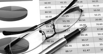 投資手法に正解はなし。長期、中期、短期で口座を3種類に分けて運用するメリット=山田健彦