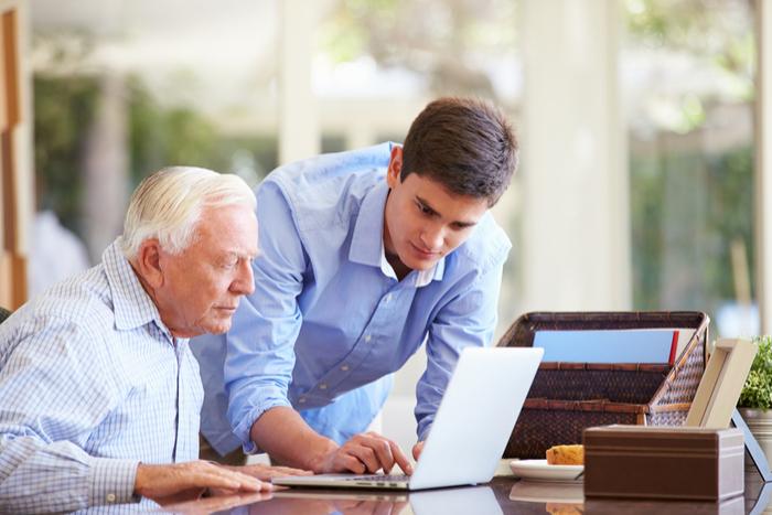 老後資金がなくても働けば大丈夫?しかし、平均健康寿命は定年後5年程度しかない=牧野寿和