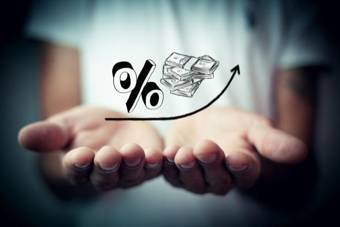 利回り銘柄は配当重視。商社株はアベノミクス相場でどのように株価が変動したのか=若林利明