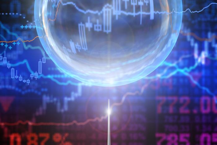 バブルの崩壊とともに始まった平成の30年間で、日本が本当の意味で失ったものとは?=久保田博幸