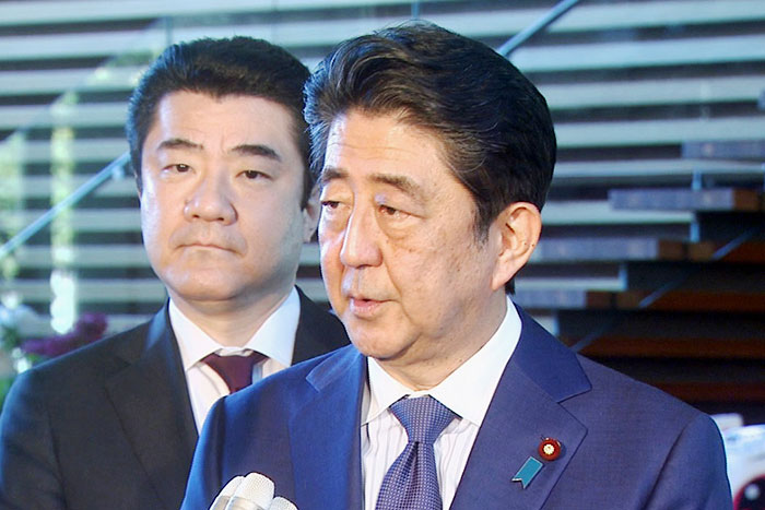政府の基幹統計、4割の22統計に誤り。信頼毀損で海外投資家は日本から完全撤退へ=今市太郎