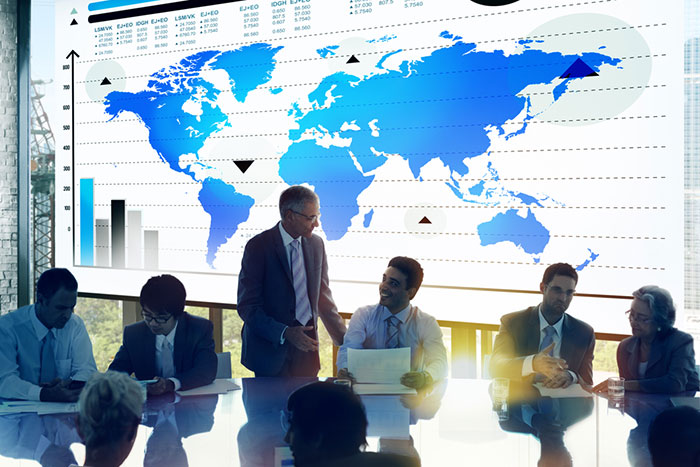避けられない「世界同時不況」は2019年に起こる?引き金を引くのは中国か米国か欧州か=高島康司