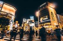 190129_shibuya_eye