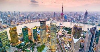 迫る中国の経済崩壊。5,000万戸の空き家が引き起こすリーマン級ショック=吉田繁治