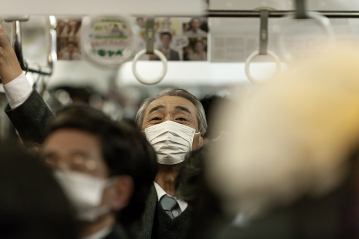 なぜ先進国で日本だけ?サラリーマンの給料が20年間も下がり続けるワケ=大村大次郎