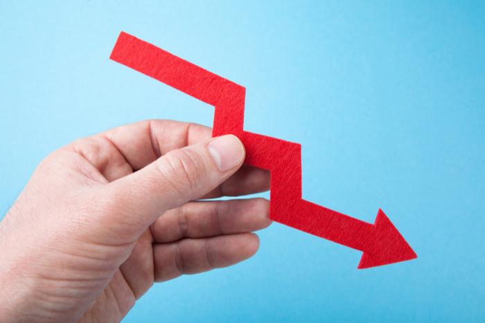 日本市場の1月締めは、サンバイオ「大化け株の暗転」をはじめとしたネガ祭りで賑わい=櫻井英明