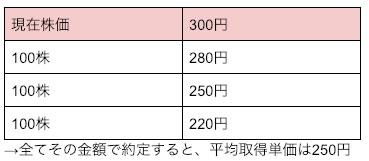 190131kakoi_1