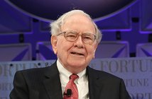 190131_buffett_eye