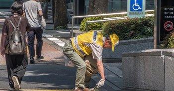 少子高齢化で日本は生涯現役「強制」社会へ、死ぬまで働く私達が幸せになる唯一の方法は?=鈴木傾城