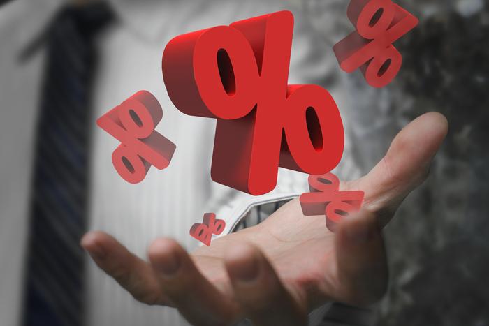 FOMCが利上げ停止を示唆。パウエル議長が、わずか1か月で金融政策の方向を転換=久保田博幸
