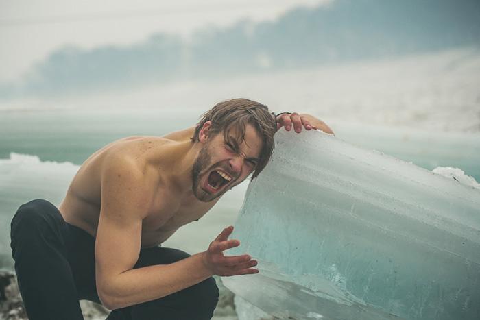 騒がれていた温暖化は「氷河期」再来の前触れだった?太平洋の海底温度は低下中=浜田和幸