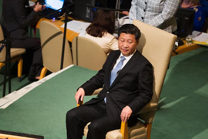 あらゆる嘘がバレた中国、これから先も「中華復興」が失敗に終わる当然の理由=黄文雄