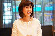 なぜ多くの個人投資家・業界人が美人株ブロガーhinaさんを頼るのか?