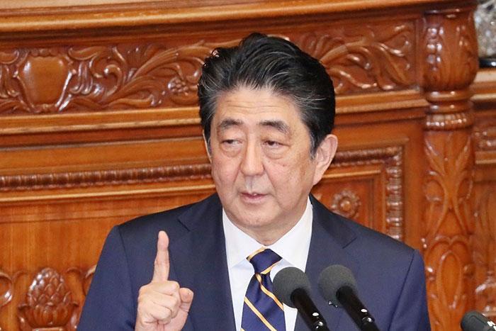 またも基幹統計で不正発覚、政府への忖度は「サンプリングの誤差」を突いた官僚の犯罪だ=吉田繁治