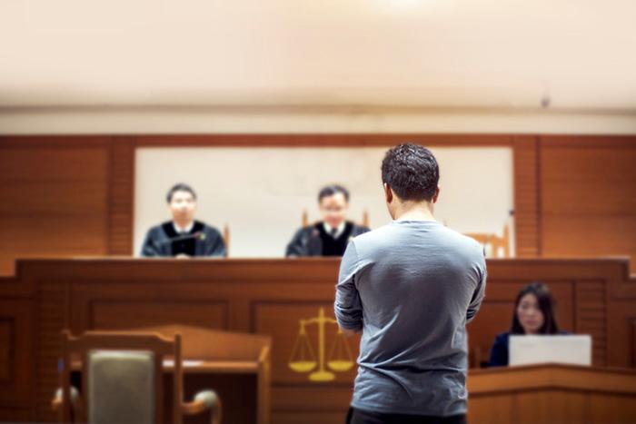 弁護士への大量懲戒請求事件、その後は?~発端ブログが起こした7億円訴訟を傍聴=三宅雪子