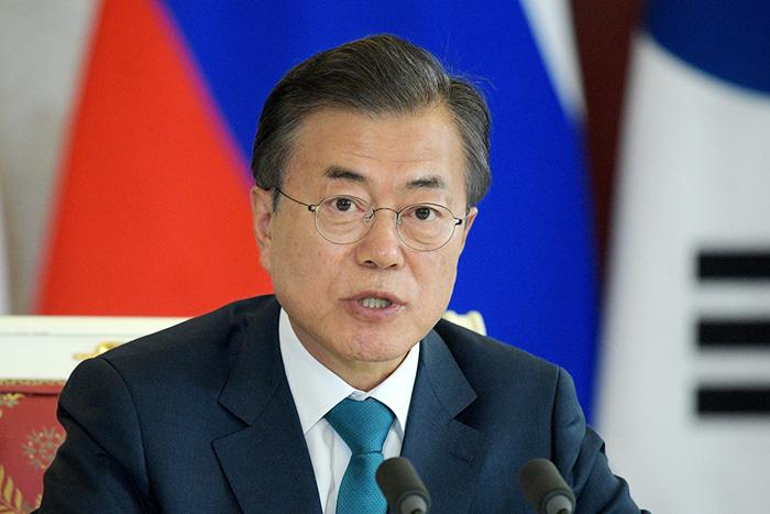 強固な反日は2022年まで続く…独善主義でルール無視、韓国「硬直化経済」に大きな落し穴=勝又壽良