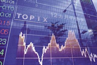 ミロク情報サービス—3Qも増収増益、クラウド型会計・給与サービスを開発、販売を開始