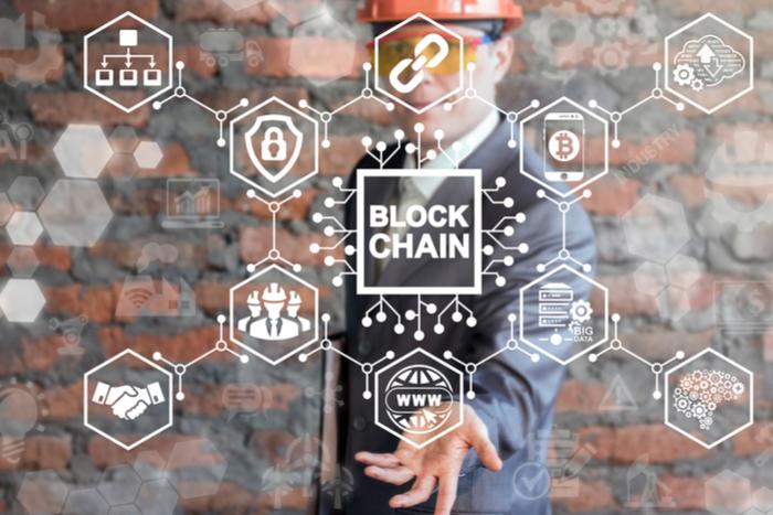 AIや5Gに並ぶ次世代テクノロジーとして発展する、ブロックチェーンビジネスの現在=高島康司