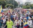 日本では報道されない南米ベネズエラの惨状、100万%超えのインフレで国民150万人が脱出へ=高島康司