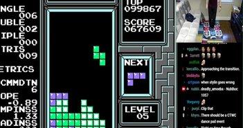 190214.tetris_eye