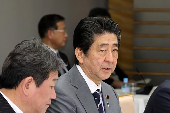 2019年はアジアの均衡が崩れる年。消費増税に揺れる日本は生き残れるのか?=俣野成敏