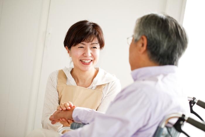 内縁の妻にも権利はある?改正相続法「相続人以外の貢献を考慮するための方策」とは=山田和美