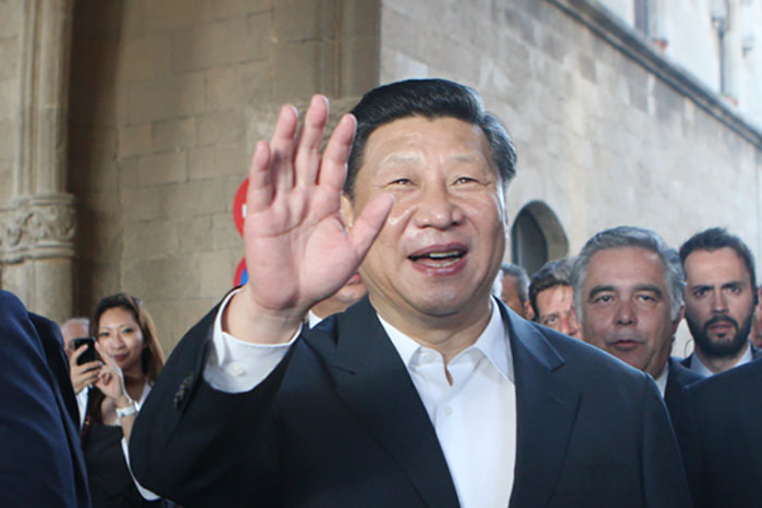 中国が抱える「少子高齢化」という時限爆弾、経済成長率の急低下で国家存続の危機へ=勝又壽良