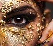 間近に迫る世界同時不況と、加速するドル離れ~地球規模でゴールドへの移動が起こっている