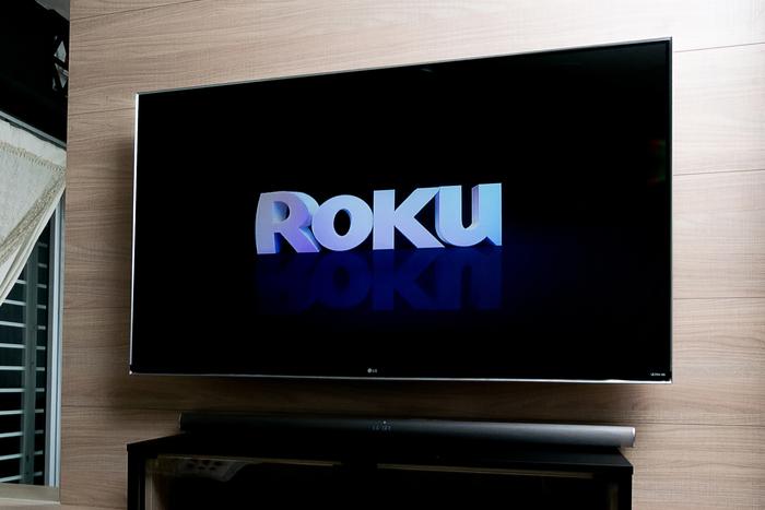 AbemaTVのベンチマークとなる?米テレビストリーミングサービスRokuのビジネスモデルとは=シバタナオキ