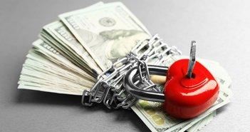 希望年収をはっきりと言える?成功するために身に着けておきたい、お金に対する考え方=野口敏