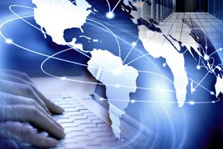 サイバーリンクス—18/12期は売上高が0.7%増、ITクラウド事業で定常収入が増加