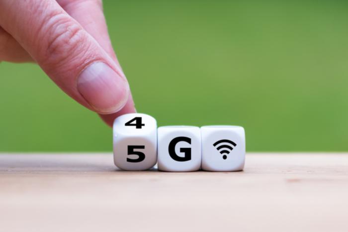 5G関連銘柄が先行する2銘柄からついに動意…本格始動の前に先回りして仕込みを=田中徹郎