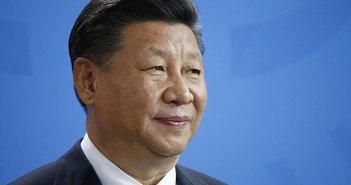 ビットコインは終わったのか? 仮想通貨を見限った中国の投機マネーが向かう先とは