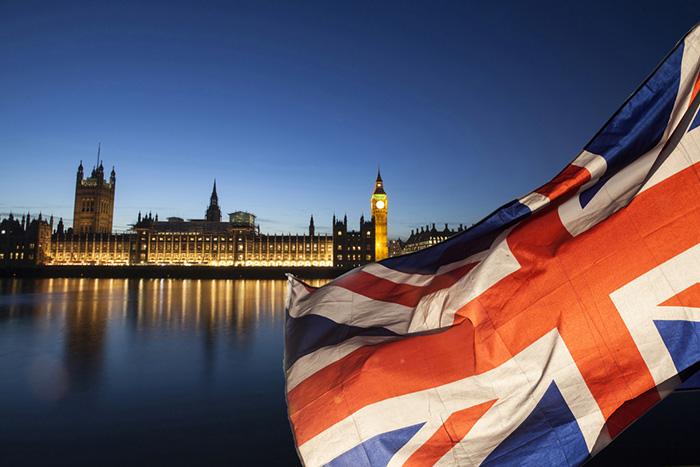 空気が読めないホンダの「英国撤退」発表、EU離脱の混乱で日本が恨まれる?=児島康孝