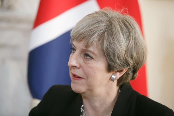 EU離脱合意、延期されれば6月の可能性?「合意なき離脱」の回避をメイ首相が明言=久保田博幸