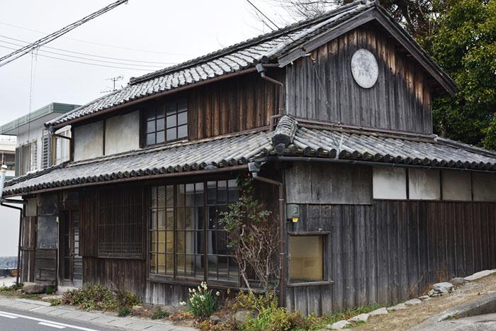 べらぼうに増えた日本の空き家、所有者に代わって「税金で解体する」のが正しい理由=姫野秀喜