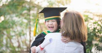 子ども1人にかかる教育費はどれくらい?時代によって変わるトレンドと変わらぬ親心=牧野寿和