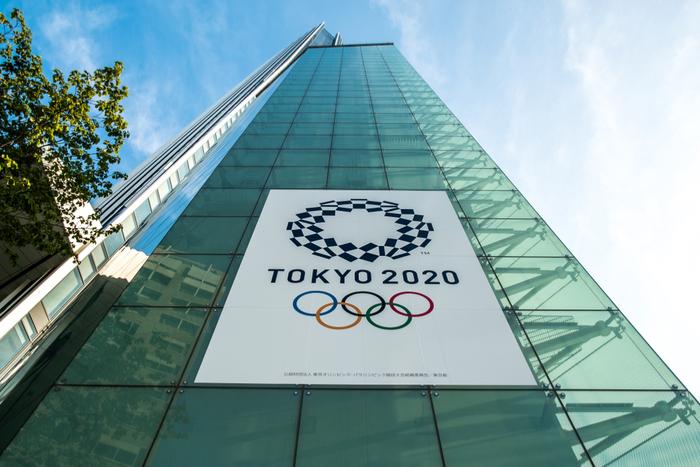 来年に迫る東京五輪は史上初、金・銀・銅メダルの素材を都市鉱山からリサイクル製造=浜田和幸
