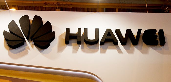 190303_Huawei_eye