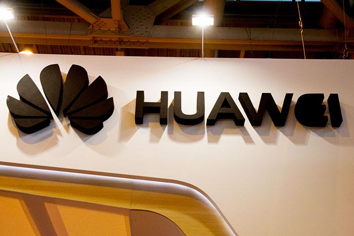 パクリ商法を封じても中国は潰れない。今後、ファーウェイほか中国企業が技術覇権を握るワケ=高島康司