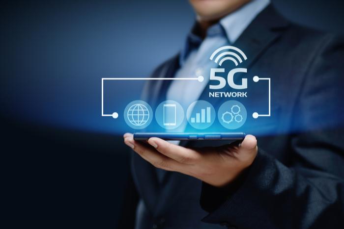 5Gサービスがついに実現目前。新規サービスの導入で盛り上がる5つの投資テーマ=武田甲州