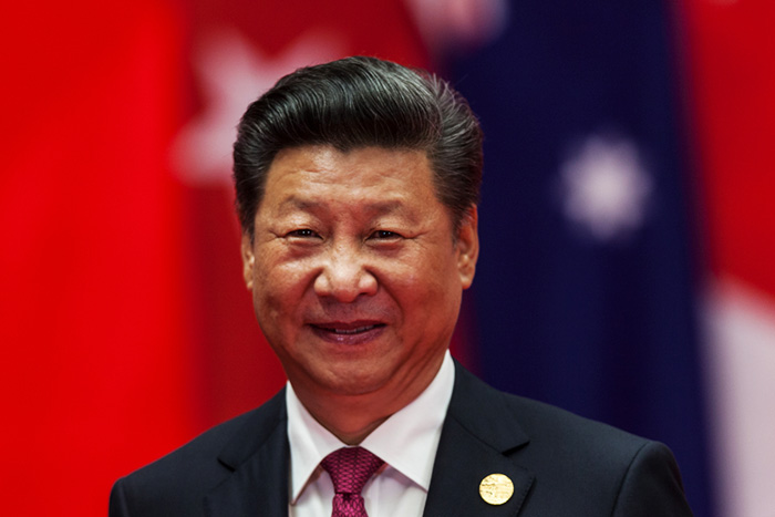 中国の野望「北極圏開発」と「宇宙進出」に各国が警戒、裏には軍事的思惑が見え隠れ