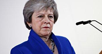 アボカドとバナナが消えると脅されても、英国が期日通りに「合意なきEU離脱」をすべき理由=矢口新