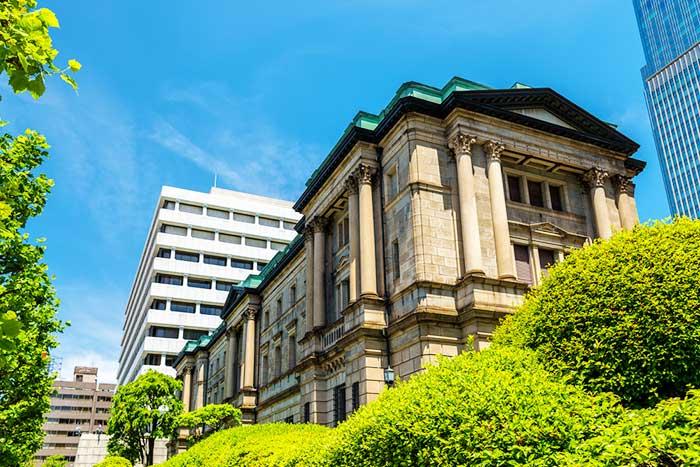 日銀決定会合、追加の金融緩和「具体策」を示唆か。匂わすだけで日本株は急上昇へ=藤井まり子