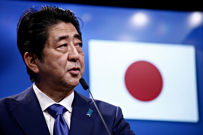 世界が認める景気鈍化を、なぜ日本政府だけは認めない?海外投資家は日本株を投げ売りへ=近藤駿介
