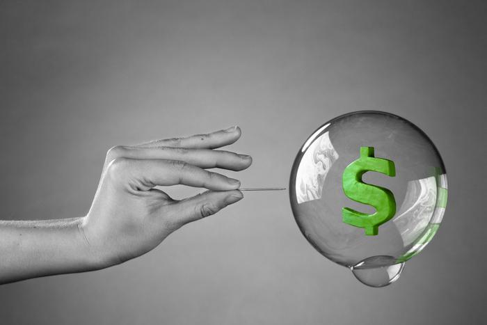 異次元緩和で飽和したマネーが流れ込む先は…僕が実物資産への投資を選ぶワケ=田中徹郎