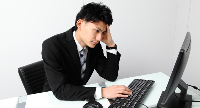 就業不能保険とは?特徴やその必要性、支払い条件について紹介