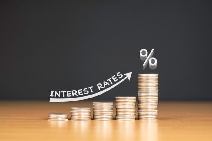 利率と利回りの違いを説明できますか?債券投資をする前に知っておきたい利益のこと=川畑明美