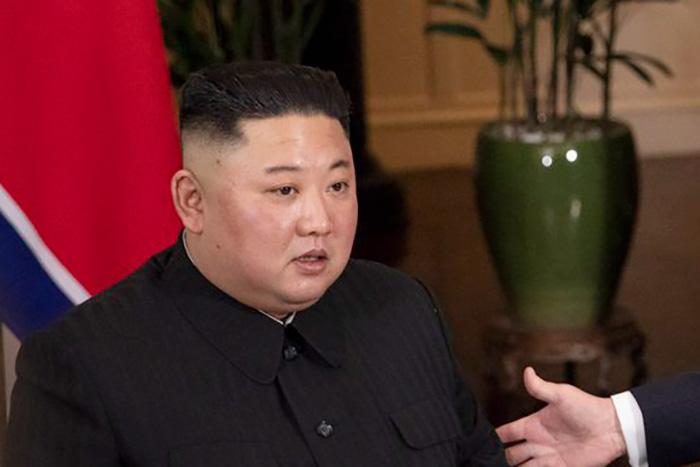 内乱勃発?米朝破談で北朝鮮に渦巻く陰謀論に、市場はどう反応するのか=今市太郎