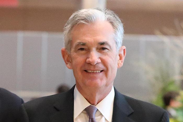 FOMC、年内利上げゼロ・資産縮小9月終了の満額回答。あとは利下げしか残らない状況へ=今市太郎